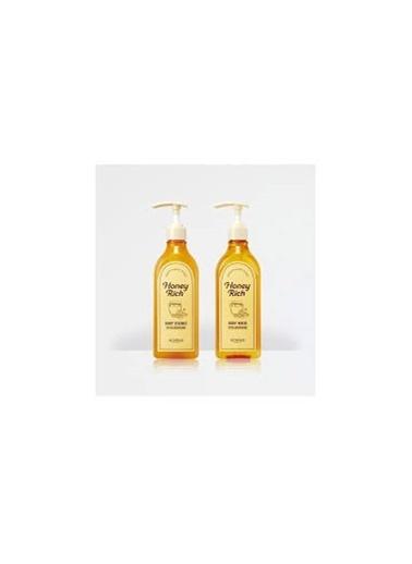 Skinfood Honey Rich Body Wash Renksiz